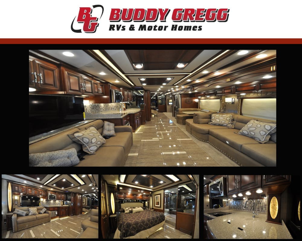 photos for buddy gregg rv 39 s motor homes yelp
