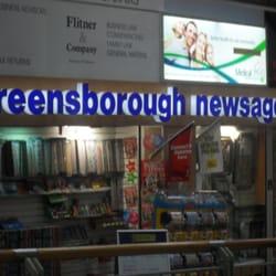 Greensborough centre newspower newsagency mass media 35 39 main photo of greensborough centre newspower newsagency greensborough victoria australia reheart Choice Image