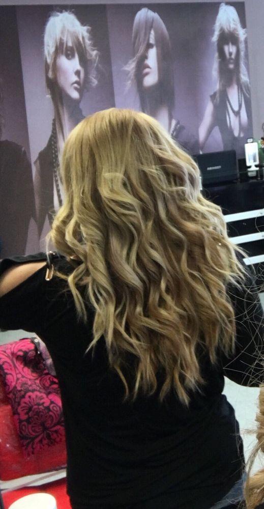 Margie Salon 95 Photos Hair Salons 2635 Sandy Plains Rd
