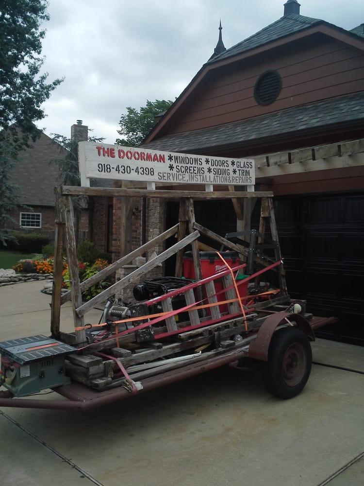 Find Local Carpenters Near Me In Mounds Ok 74047 Carpenters