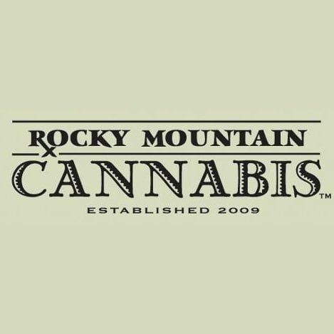 Rocky Mountain Cannabis: 200 Water St, Canon City, CO