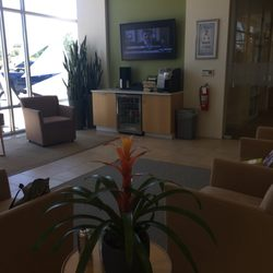 Fidelity Investments - Investing - 281 E Flatiron Crossing Dr