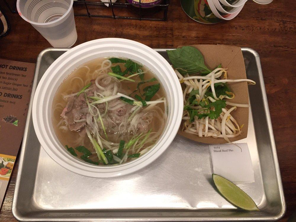 Food Near White Plains Ny