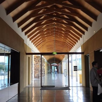 Photo of Yering Station Winery - Yering Victoria Australia & Yering Station Winery - 80 Photos u0026 17 Reviews - Australian - 38 ...