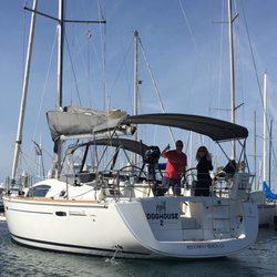 Photo Of Vaughn Allen Yacht S Redondo Beach Ca United States