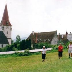 Photo Of Marktgemeinde Aflenz Kurort Steiermark Austria