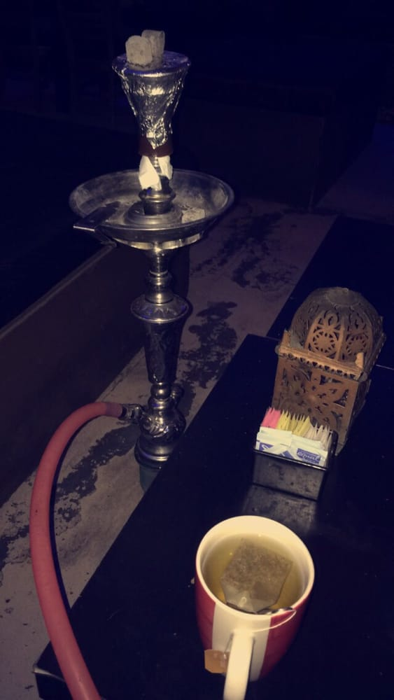 how to setup a hookah video Arz al-lubnan hookah bar hookah bar business plan executive summary arz al-lubnan hookah bar will focus on a combination of middle eastern expatriate customers and customers over 22 years in age.
