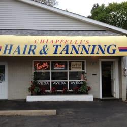 Photo Of Sunroom Tanning Center   Clarkston, MI, United States
