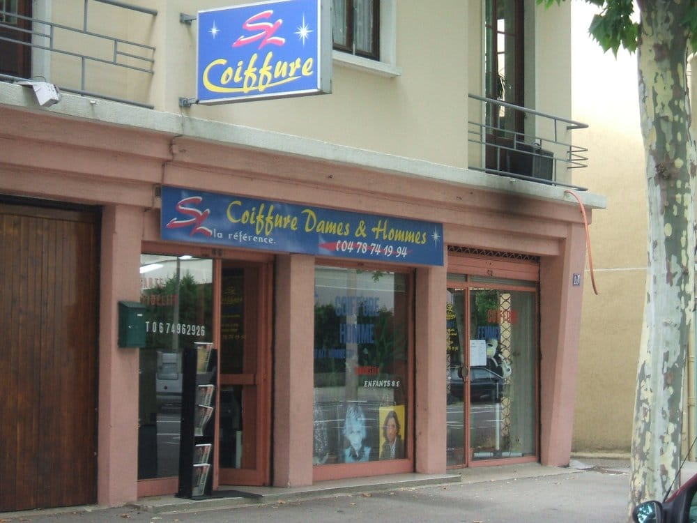 Lm coiffure montpellier telephone