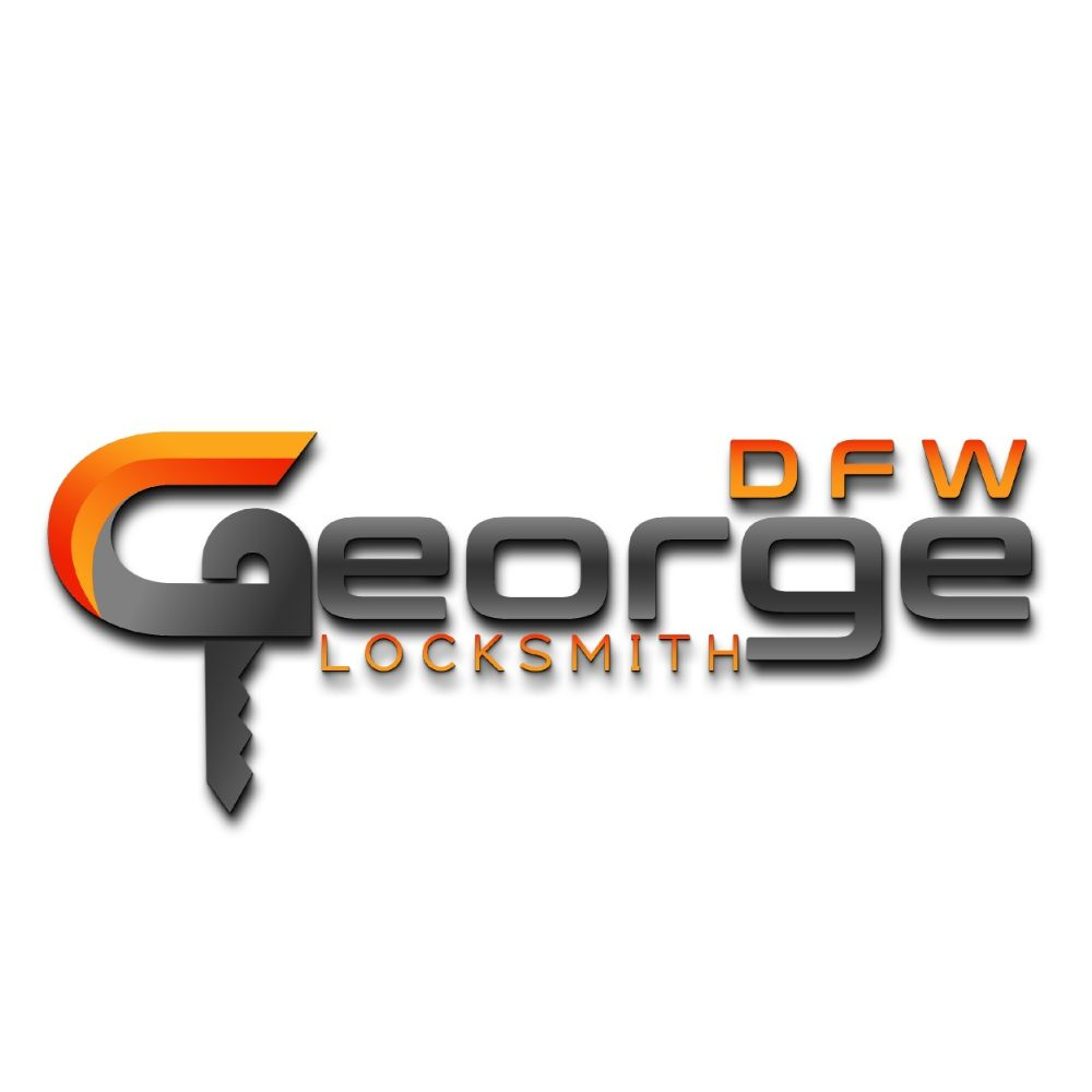 George DFW Locksmith