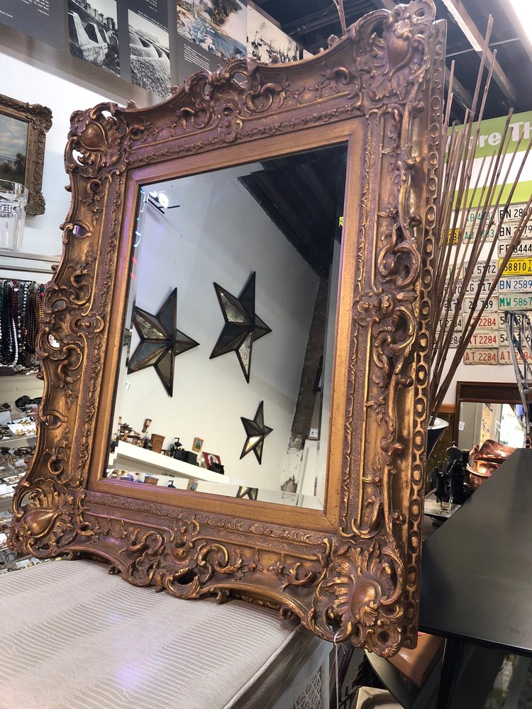 Three Stars Resale Shop