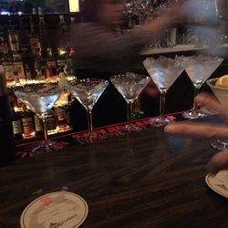 Exceptional Photo Of TipTop Tavern   San Lorenzo, CA, United States.