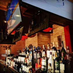 Copper still grill 230 photos 146 reviews pubs 610 s myrtle ave monrovia ca - Buffalo grill ticket restaurant ...
