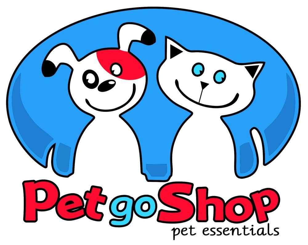 Pet Go Shop & Pet Grooming: 315 Kings Hwy, Brownsville, TX