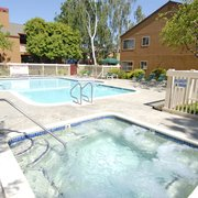 Swimming Pool Photo Of Macara Gardens Apartments   Sunnyvale, CA, United  States.