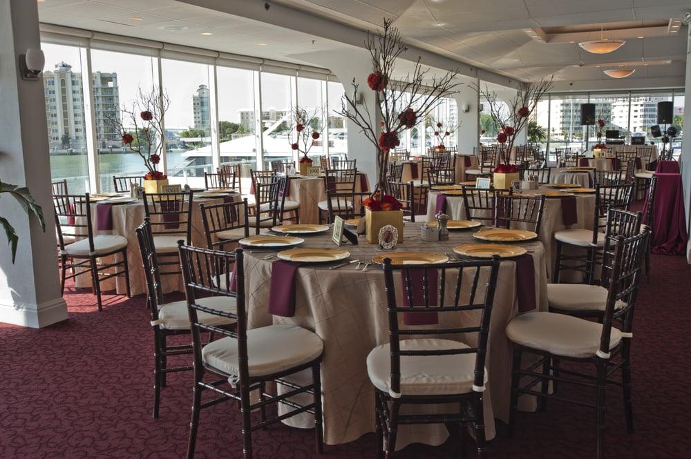 Marina jack 150 photos 183 reviews seafood 2 for Sarasota fish restaurants
