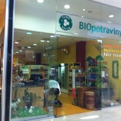 Lumo natur - bio potraviny - Potraviny - Praha 4 2d725185d46