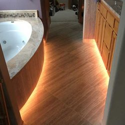 Photo Of Scottsdale Bathroom Remodeling   Scottsdale, AZ, United States.  Scottsdale Marble