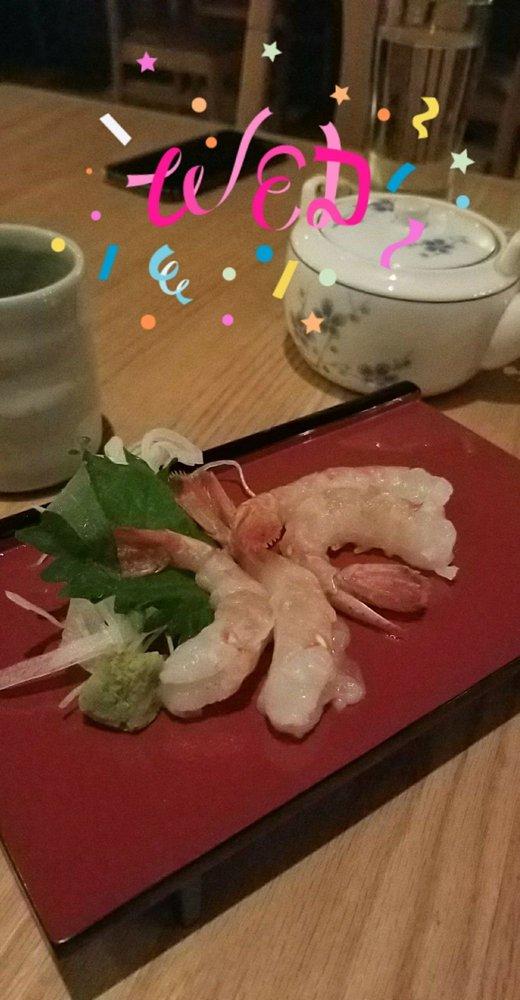 Kobo Gourmet