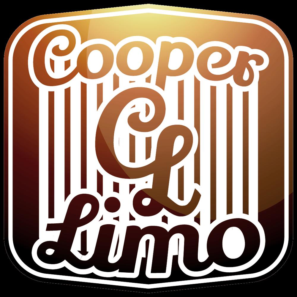 Cooper Limo Black Town Car Limousine Service: 1 Arsen Dr, Mantua, NJ