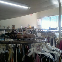 Photo Of Alameda Thrift U0026 New Furniture   Compton, CA, United States