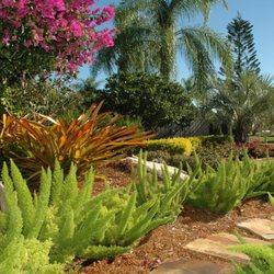 Artistree Landscape Maintenance Design 19 Photos Landscape