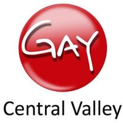 valley center lesbian singles Dating sites and free dating sites do not focus on helping singles find love in simi valley, ca like we do here you can find single men and women who are looking for love we make it easy to search for singles in simi valley, ca or anywhere.