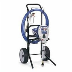 ASR Paint Sprayer Parts & Service - 26 Photos - Machine