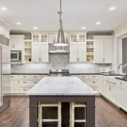 Michigan Cabinet Doors - Cabinetry - 30160 Palmer St, Madison ...