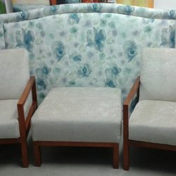 Photo Of C U0026 L Upholstery And Interiors   Tweed Heads South New South Wales,