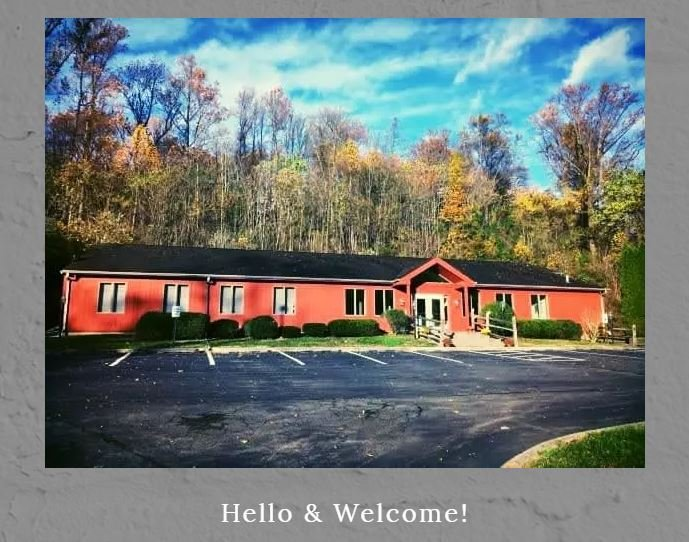 Town & Country Veterinary Hospital: 5611 Pennell Rd, Media, PA