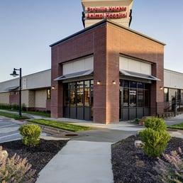 Parkville Heights Animal Hospital - 23 Reviews - Veterinarians - 8830 NW 63rd St, Kansas City