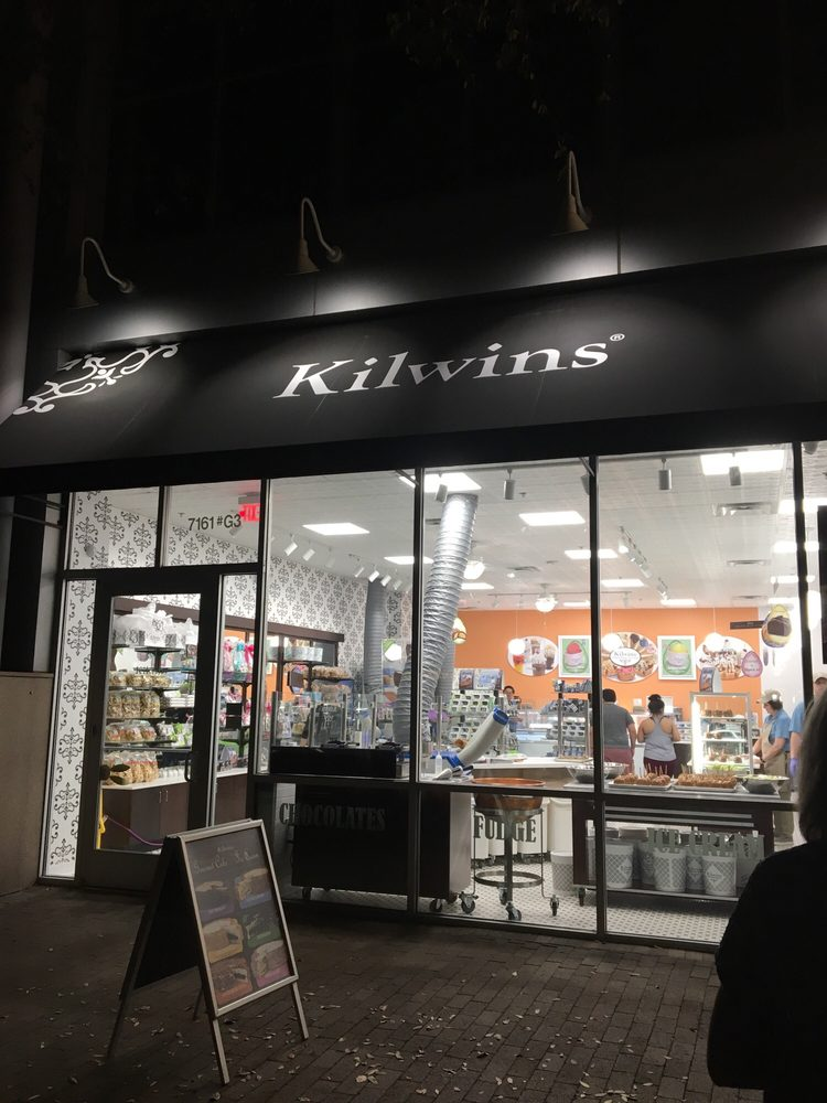Photo of Kilwins Plano: Plano, TX