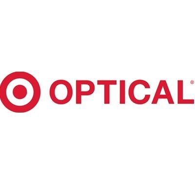 Target Optical - 15 Reviews - Optometrists - 695 S Green Valley Pkwy ...