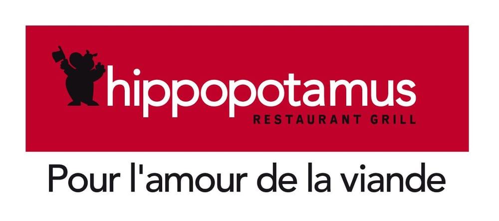 Hippopotamus - Saint-Sylvain-D'anjou