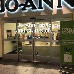 JOANN Fabric and Craft Store in Westminster, CO | Scrapbooking | 2390