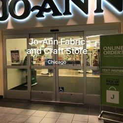 Image Gallery Joann Fabrics Store Locator intended for Joann ...