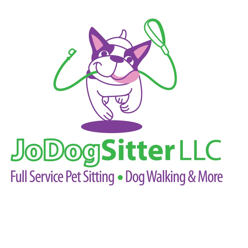 JoDogSitter LLC: Greenville, SC