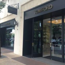 Tom Ford - Highland Park - Dallas, TX - Yelp