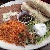El Maguey Mexican Restaurant 13 Photos 18 Reviews Mexican