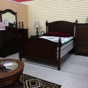 Photo Of Home Designs Furniture Antioch Ca United States