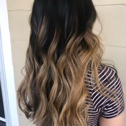 The Best 10 Hair Salons Near World Hair In Rochester Ny Yelp