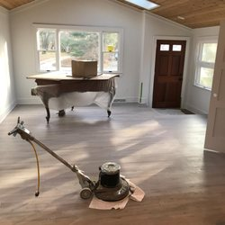 D Flooring Request A Quote Flooring 115 Broadway Long Branch