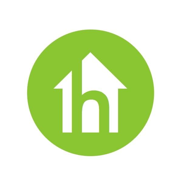 Haus Logo Yelp