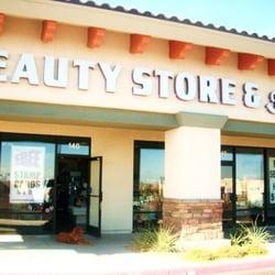 Beauty store las vegas / Wild fig roslyn