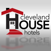 Cleveland House Hotels