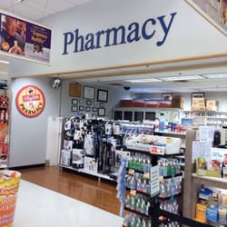 shop rite of mansfield pharmacy drugstores 1965 rt 57 west and