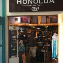 Honolua Surf - 13 Reviews - Sports Wear - 1221 Honoapiilani