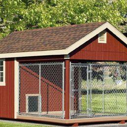 photo of outhouse storage llc york pa united states