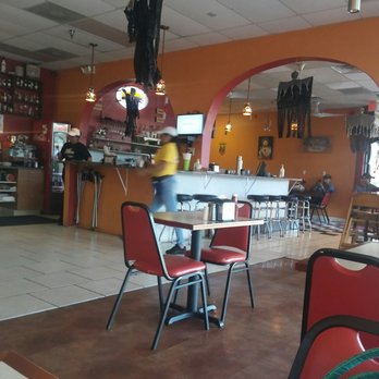 Photo Of La Antioquena Restaurant Lake Mary Fl United States
